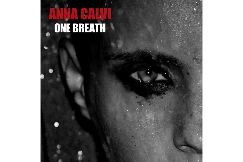 Anna Calvi serait-elle devenue la plus splendide créature de Brit rock au...