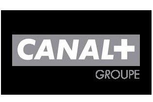 Le groupe Canal+ va diffuser ses contenus en mode payant sur l'internet au...