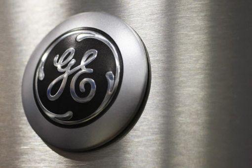 GE est considéré comme un des baromètres de... (PHOTO ARCHIVES ASSOCIATED PRESS)