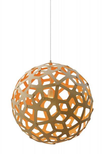 des lampes perdre la boule c line tremblay am nagement. Black Bedroom Furniture Sets. Home Design Ideas