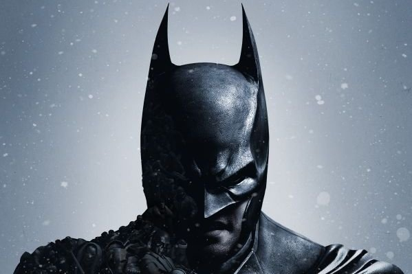 Le jeu pour PC «Batman: Arkham Origins»... (Photo Warner Bros)