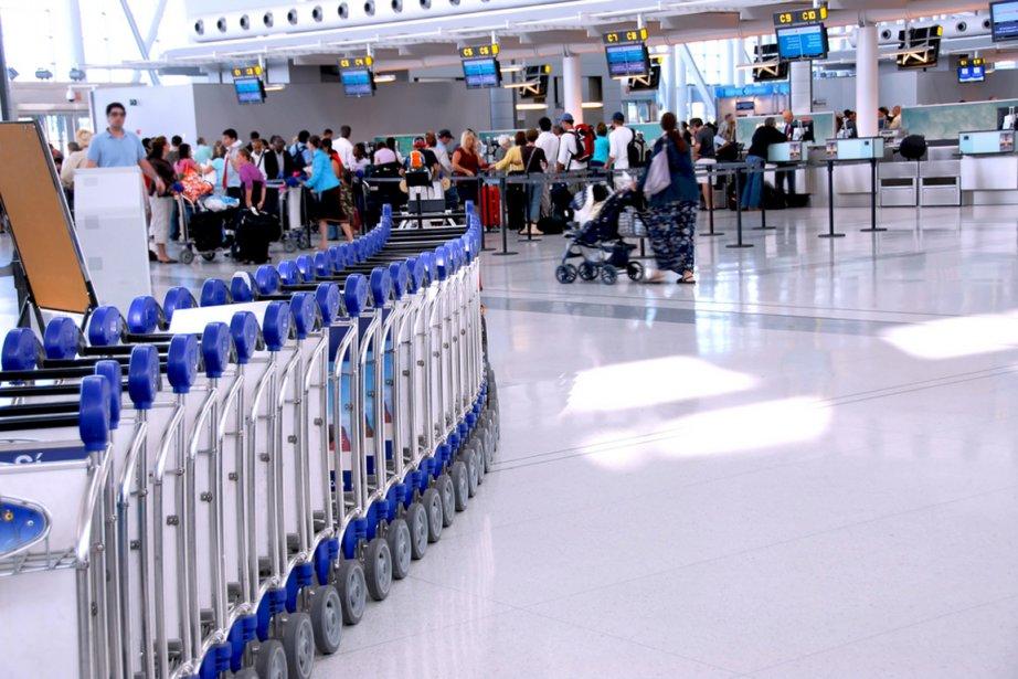 Selon Skyscanner.fr, 67% des voyageurs choisiraient plus facilement... (Photo Elena Elisseeva/Shutterstock.com)