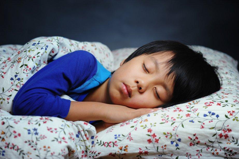 Une étude américaine montre que la consommation quotidienne... (Photo Hung Chung Chih/Shutterstock.com)