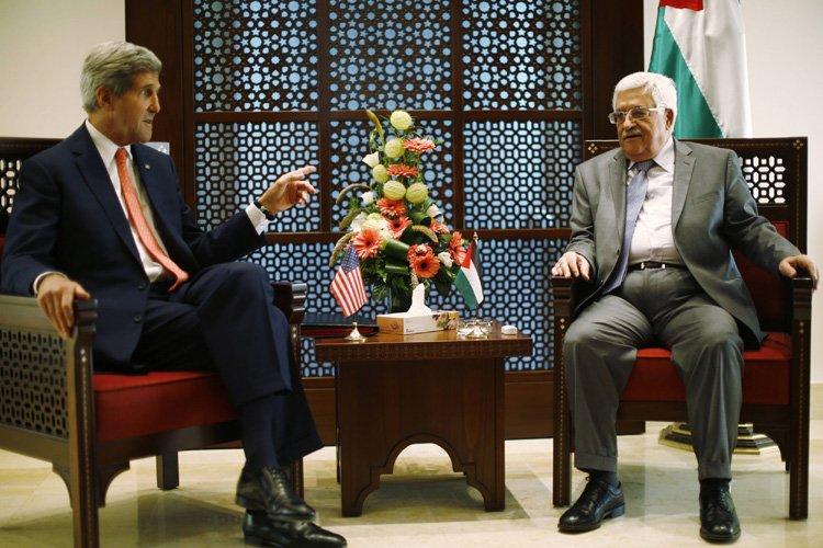 «Nous considérons maintenant et avons toujours considéré que... (Photo: Reuters)