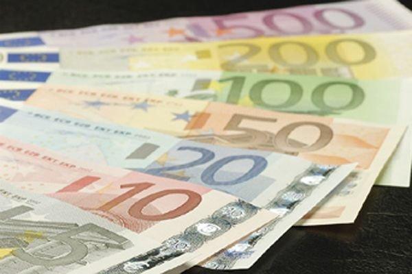 La police financière italienne a annoncé jeudi la mise sous séquestre de biens...