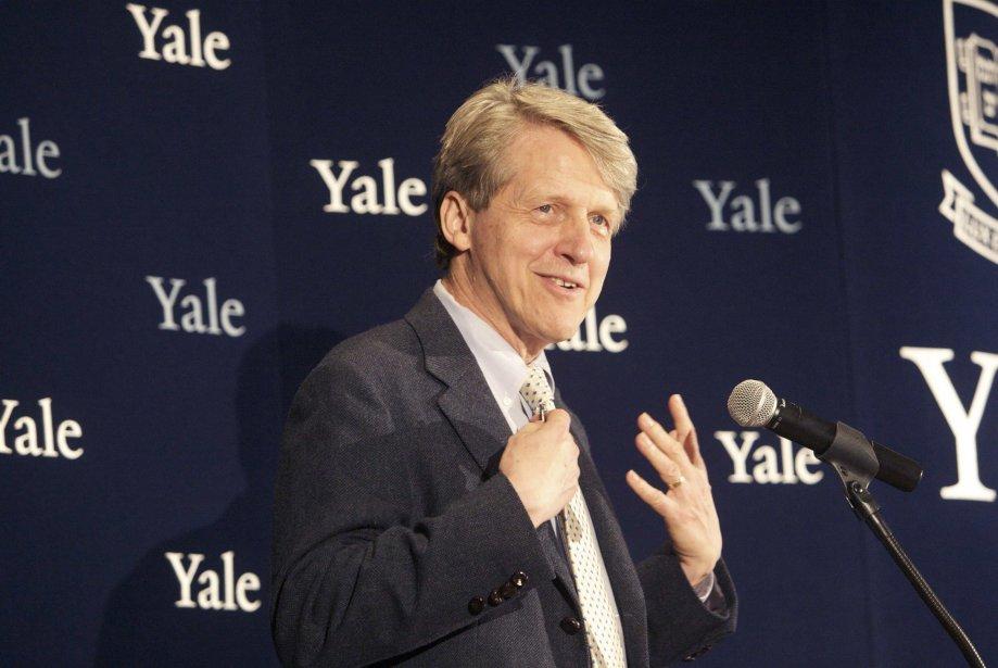 Le défi de l'économie consiste à combiner un... (Photo Michelle McLoughlin, Reuters)