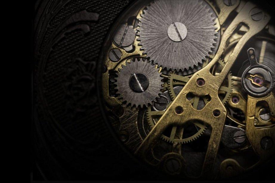 La montre attise les passions de quantité de... (Photos.com)
