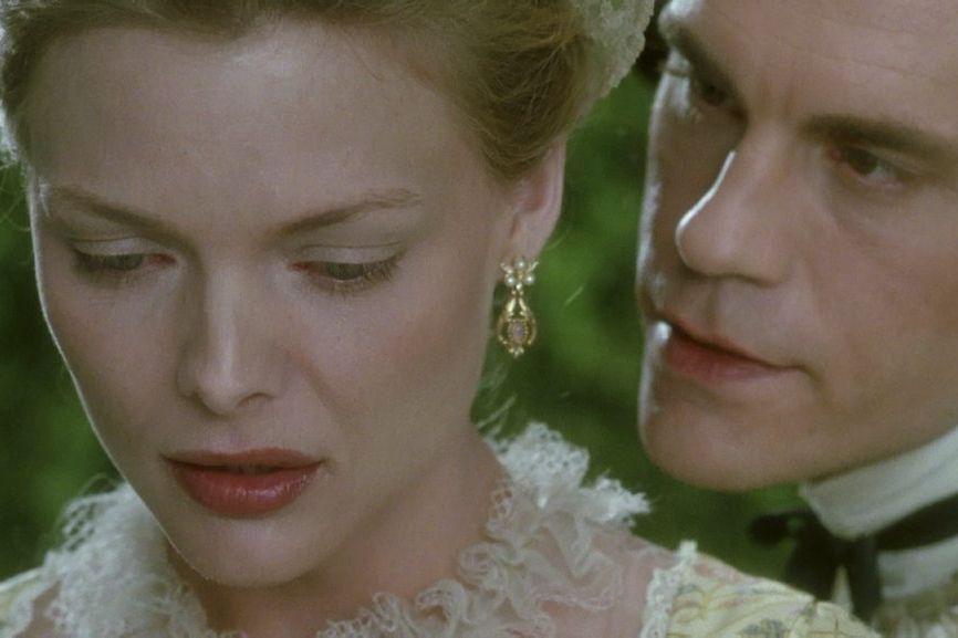 À la fin des années 80, deux films inspirés du roman... (Photo Google images)