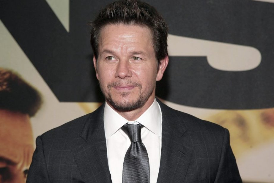 Mark Wahlberg... (Photo: AP)