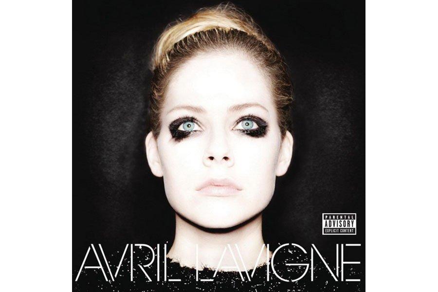 À presque 30 ans, la propension d'Avril Lavigne à clamer sa volonté de ne pas...