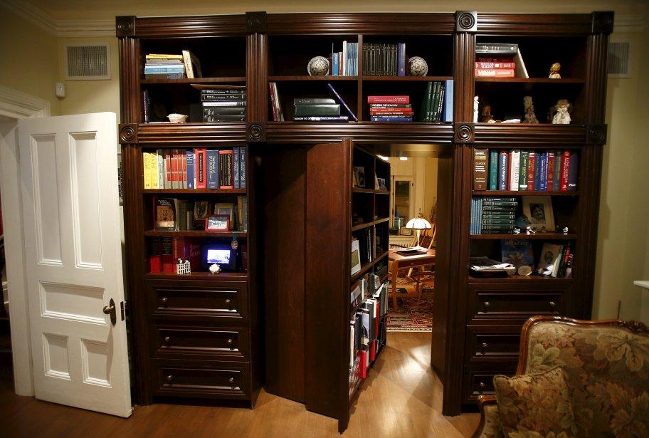 splendeur urbaine dans le vieux qu bec mich le. Black Bedroom Furniture Sets. Home Design Ideas
