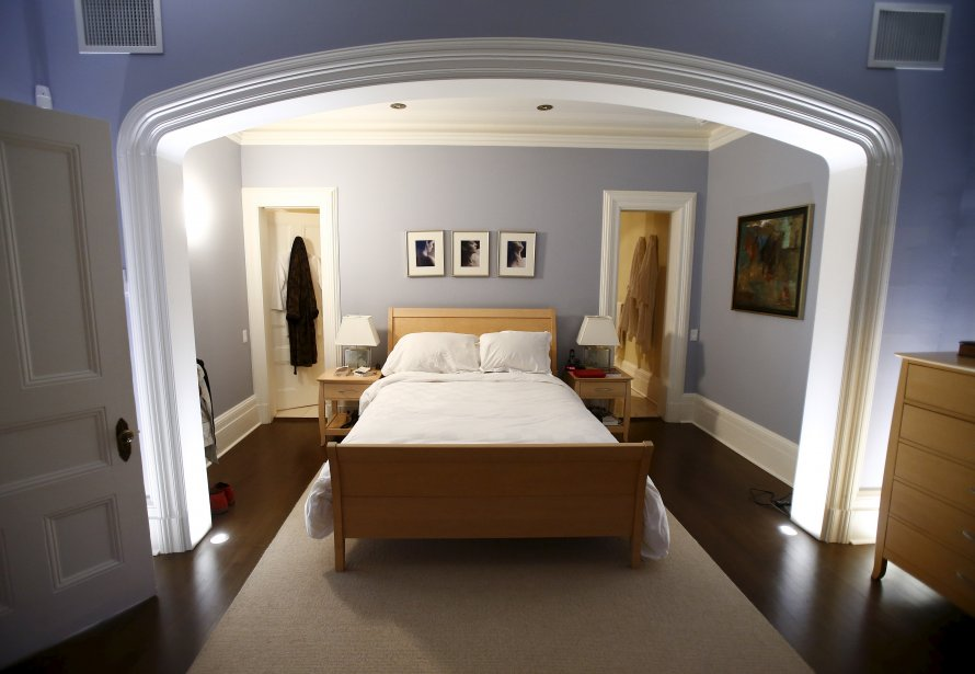 splendeur urbaine dans le vieux qu bec. Black Bedroom Furniture Sets. Home Design Ideas
