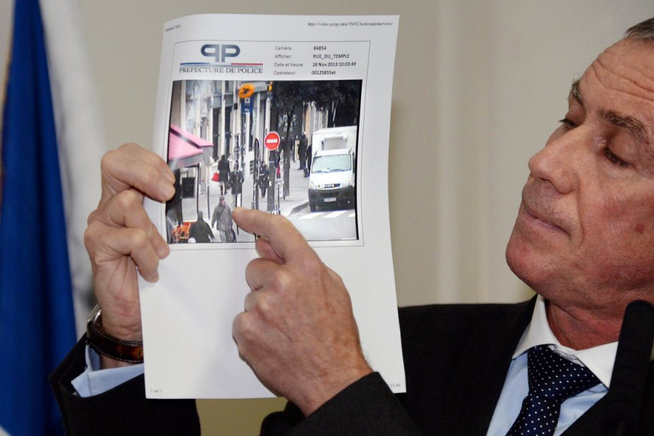 Les deux enquêtes conjointes ouvertes par les Parquets... (PHOTO PIERRE ANDRIEU, AFP)