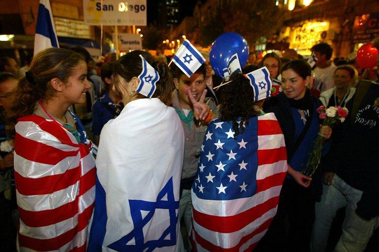 Le ministre israélien des Affaires Étrangères Avigdor Lieberman... (Archives AP)
