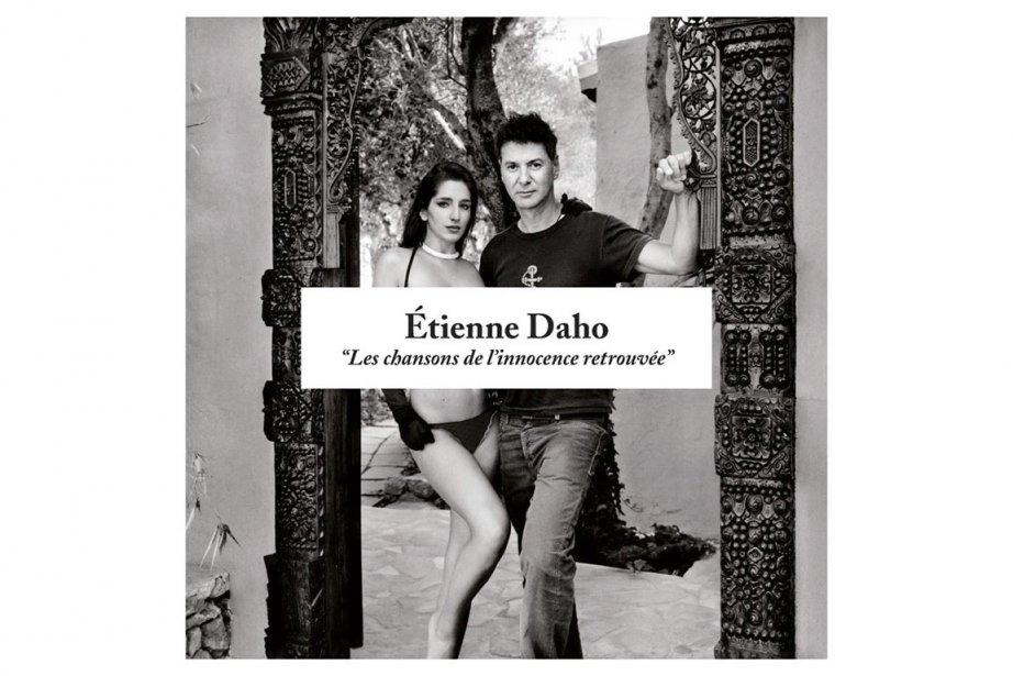 Maître de la pop française, Étienne Daho reprend sa quête de perfection. À la...