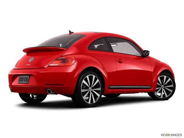 volkswagen beetle d capotable 2013 volkswagen. Black Bedroom Furniture Sets. Home Design Ideas