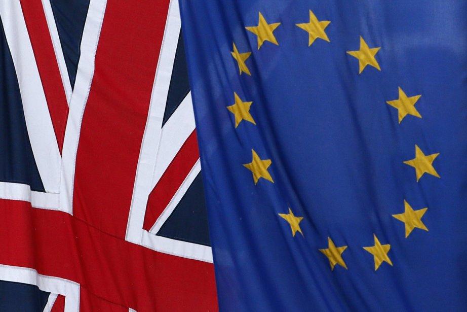 L'écart se creuse entre la Grande-Bretagne et... (PHOTO STEFAN WERMUTH, REUTERS)