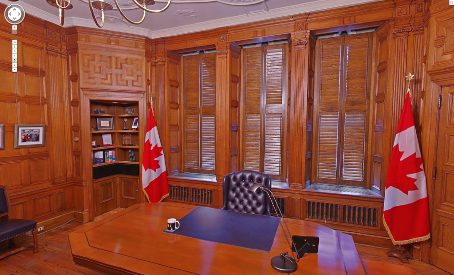 google dans les coulisses du parlement. Black Bedroom Furniture Sets. Home Design Ideas