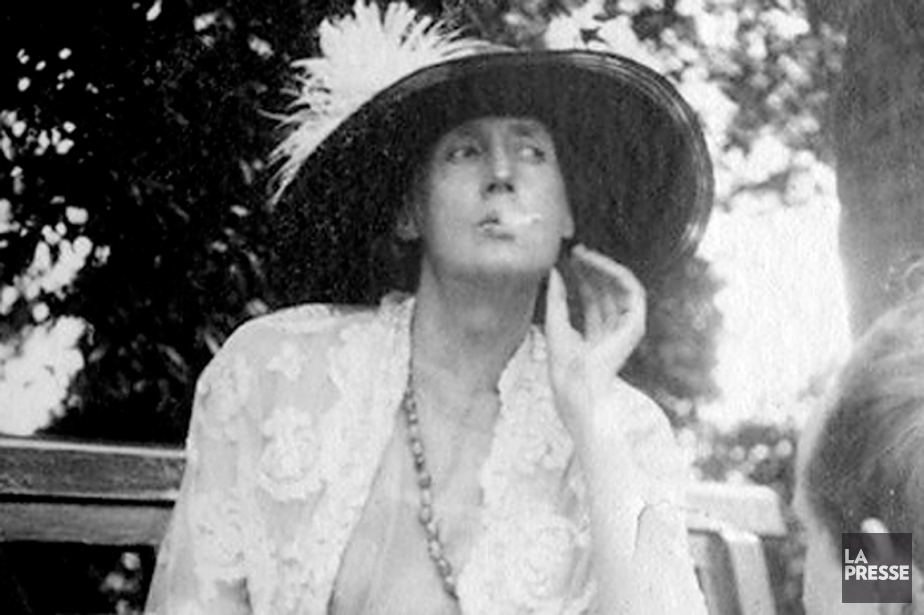 an introduction to the issue of friendships with women in the life of virginia woolf Virginia woolf takes the most common idea according to which the lacking quality of women's writing proves their inferiority compared to men but she uses a completely different approach to.