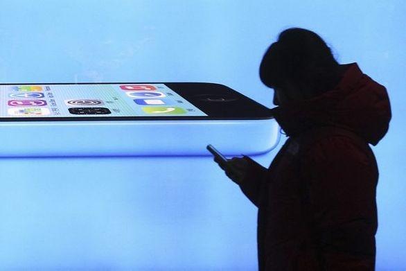 Samsung affirmait que les produits d'Apple enfreignaient trois... (Photo Ahn Young-joon, AP)
