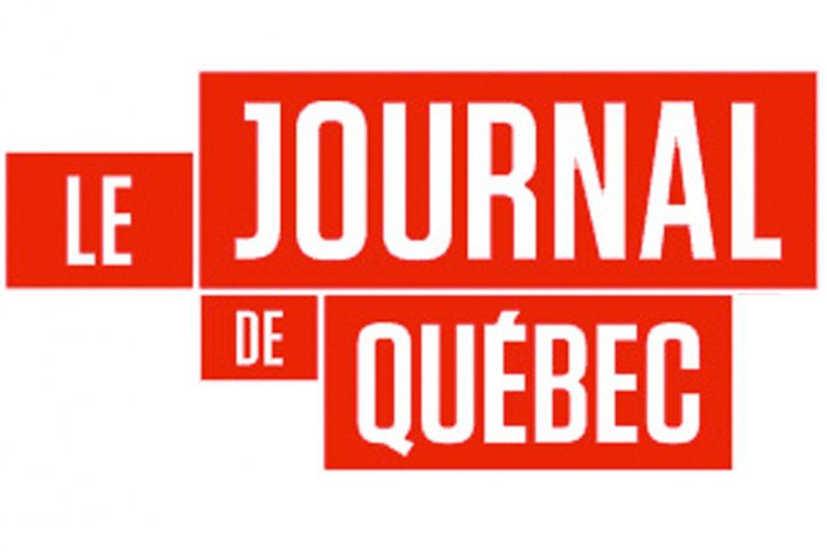 La direction du Journal de Québec a conclu avec ses employés des...