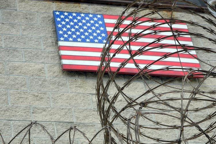 Selon le Washington Post, un soldat serait échangé... (PHOTO AFP)