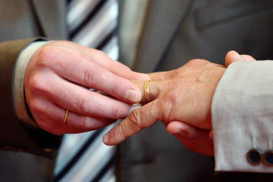 La Cour Suprême du Nouveau-Mexiquea adopté la décision... (Photo archives AFP)