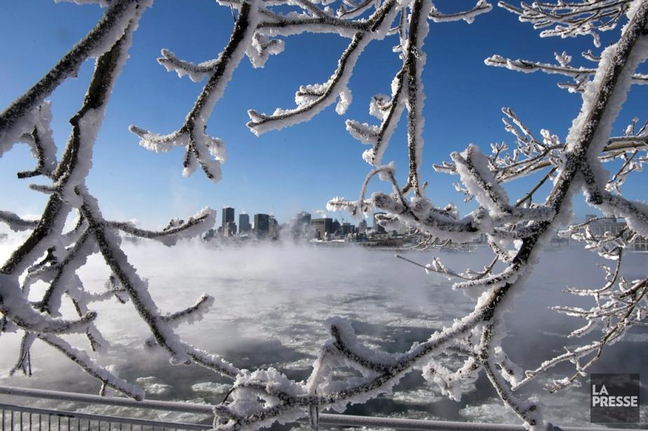Hydro-Québec demande à ses abonnés... (Photo archives La Presse Canadienne)