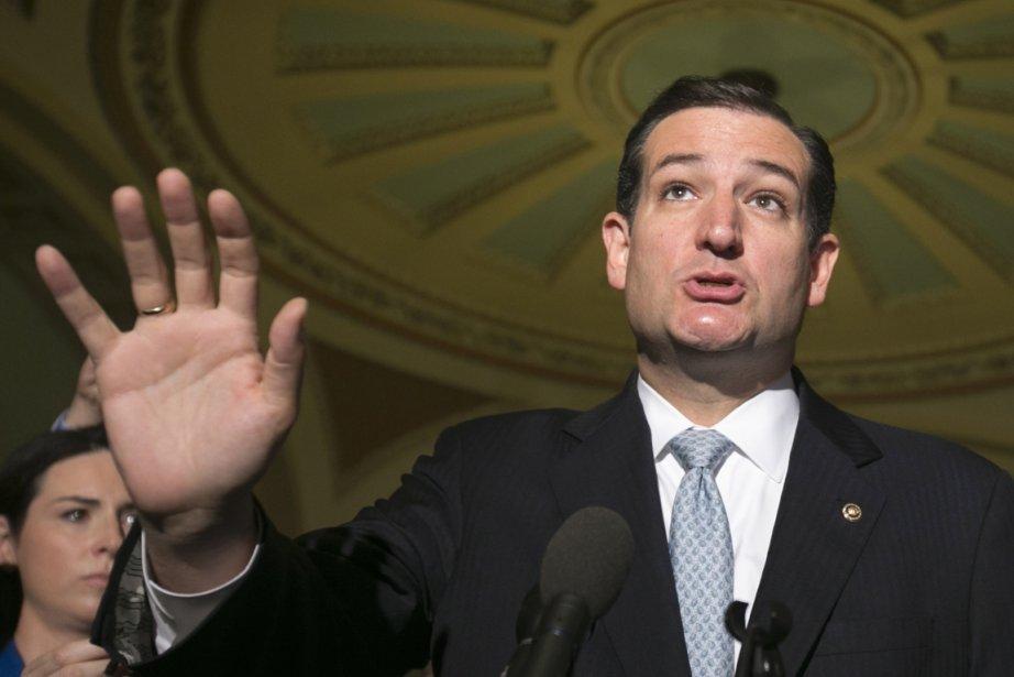La question de la citoyenneté est délicate pour... (Photo Kevin Lamarque, archives Reuters)