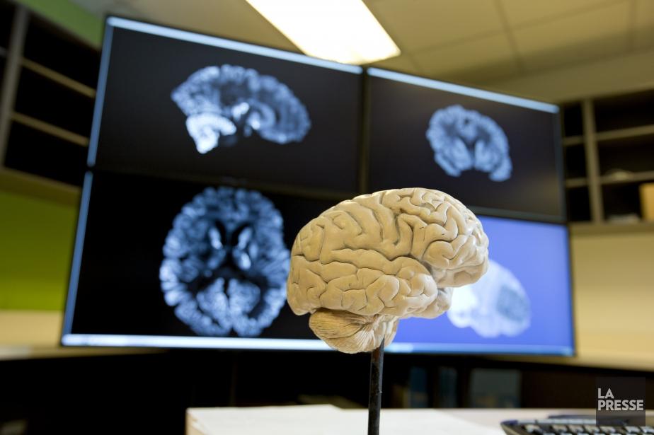 Les probabilités que les patients ayant reçu un... (Photo Alain Roberge, archives La Presse)