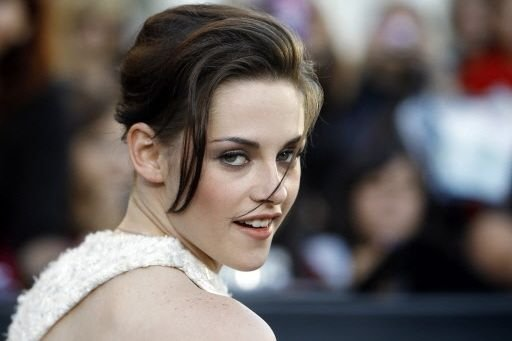 Kristin Stewart... (Photo Archives Reuters)