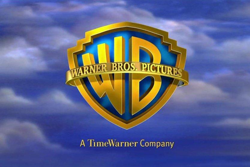 Les studios américains Warner Bros ont trouvé un accord pour le rachat de la...