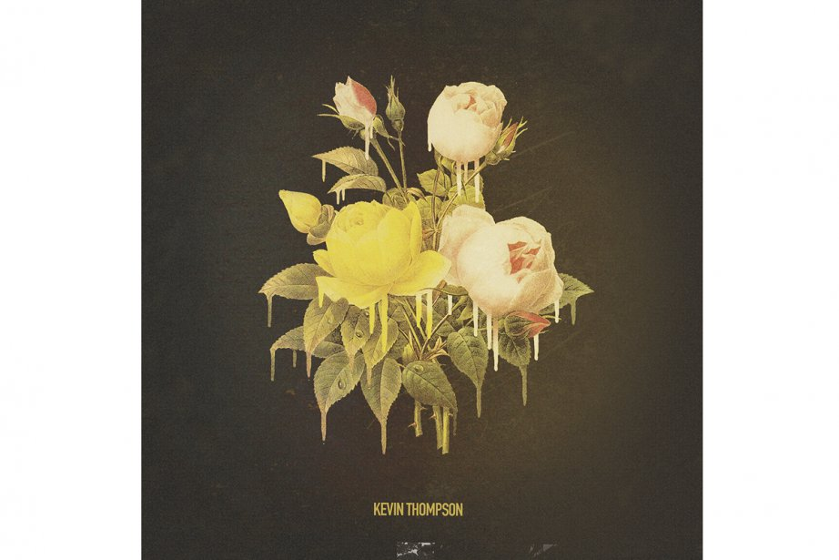 Après un premier album éponyme en 2008, Kevin Thompson mise sur un condensé...