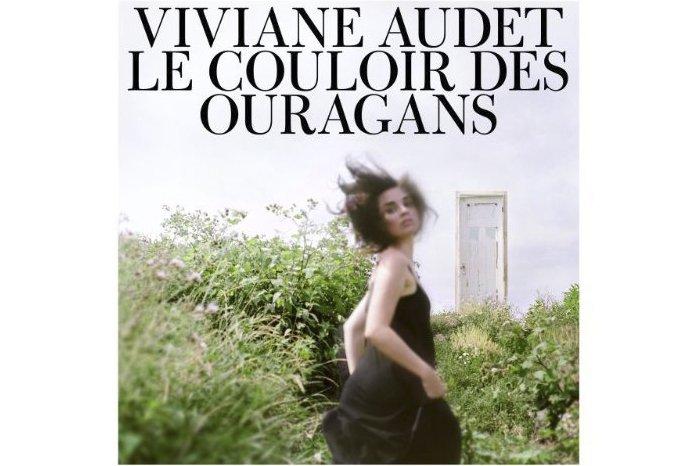 Lauréate de Petite-Vallée et d'un Jutra pour la trame sonore du film...