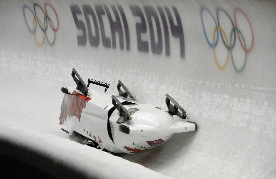La chance ne sourit pas à tous les... (Photo LIONEL BONAVENTURE, Agence France-Presse)