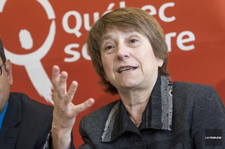 Lors des dernières élections provinciales, l'entente entre Québec... (Imacom, Jocelyn Riendeau)