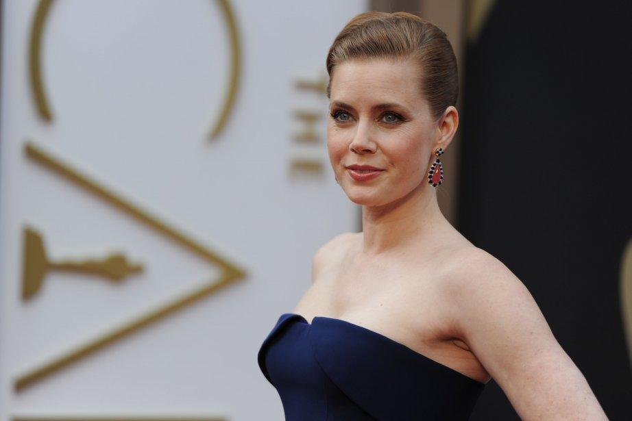 Hollywood comptait les heures dimanche avant une 86e cérémonie des Oscars...