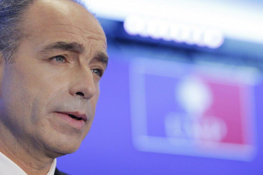 Jean-François Copé avait dès la semaine dernière démenti... (PHOTO STEPHANE MAHE, REUTERS)