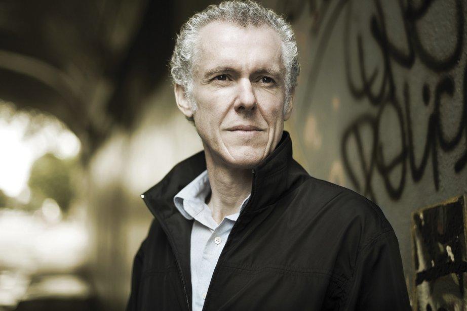 Le pianiste Yves Léveillé est du concert d'ouverture... (Photo: fournie par l'artiste)