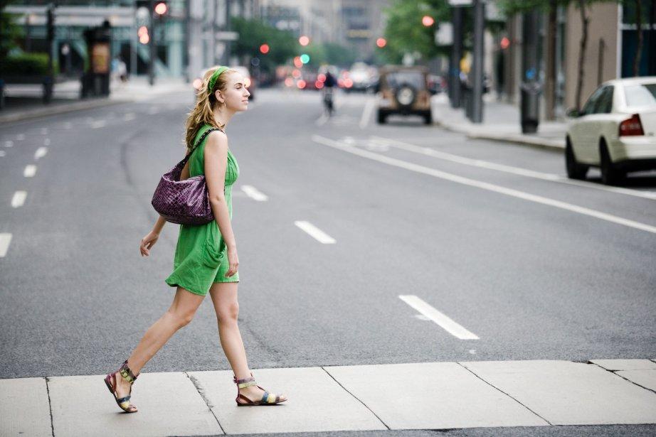 «Le sexisme semble universel et s'exprime pas mal... (Photo Digital/Thinkstock)