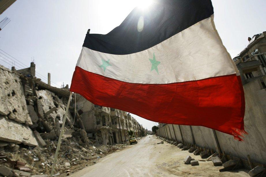 Aux termes de cette nouvelle loi, qui doit... (PHOTO JOSEPH EID, ARCHIVES AFP)