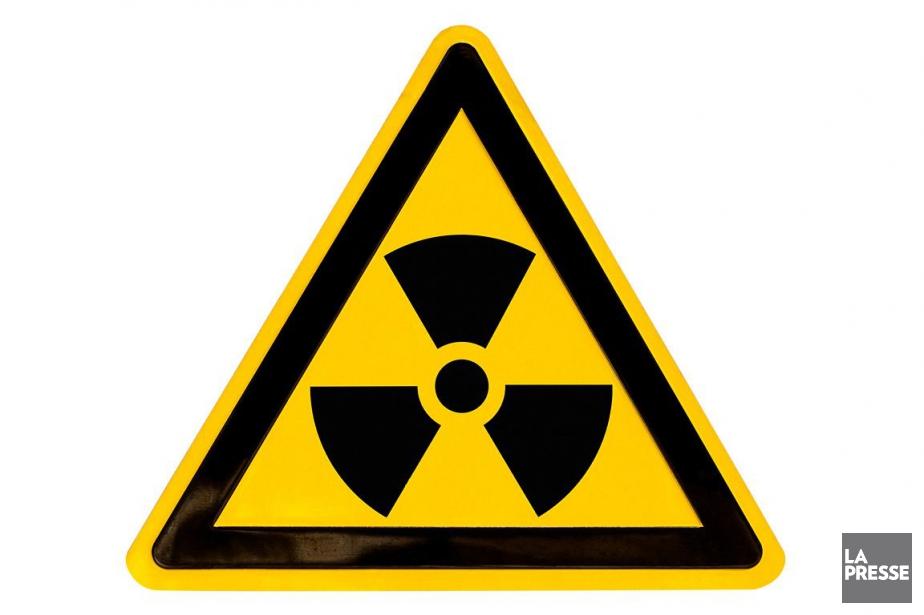 Après l'accident nucléaire de Fukushima, en 2011, l'organisme... (Photo d'archives La Presse)