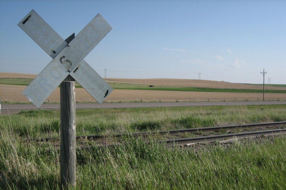 Amtrak promet un «environnement qui sera source d'inspiration»,... (Photo Digital/Thinkstock)