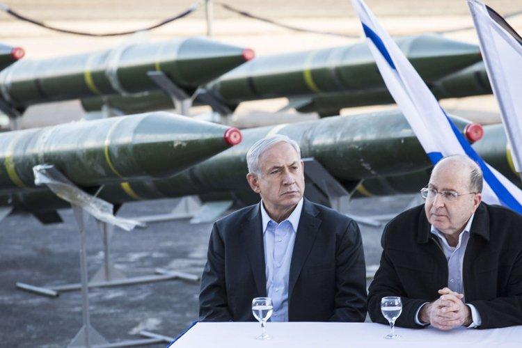 Dans ses nouveaux commentaires controversés contre les États-Unis,... (Photo: AFP)