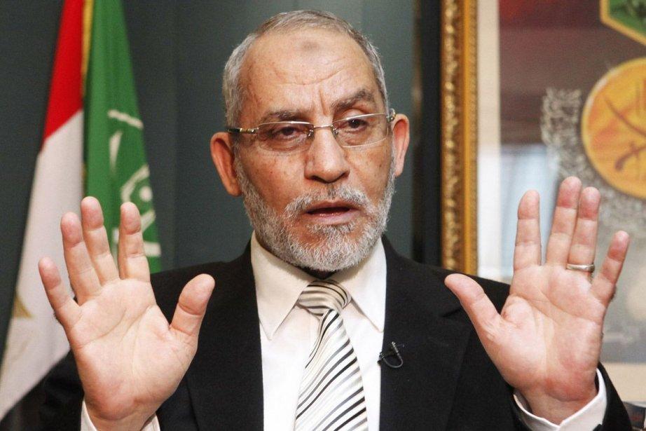 Parmi les accusés figurent de nombreux dirigeants des... (Photo archives Reuters)