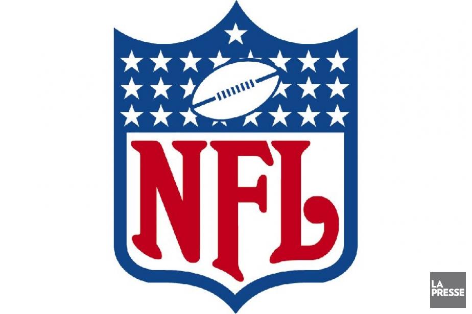 Les propriétaires de la NFL pourraient faire couler beaucoup d'encre cette...