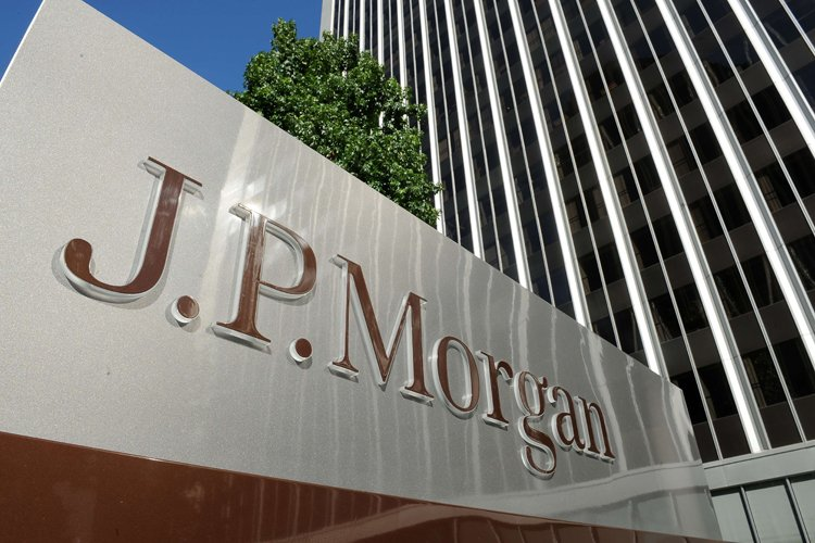Un haut dirigeant de JPMorgan en Chine est sur le départ, son nom... (Photo: AFP)
