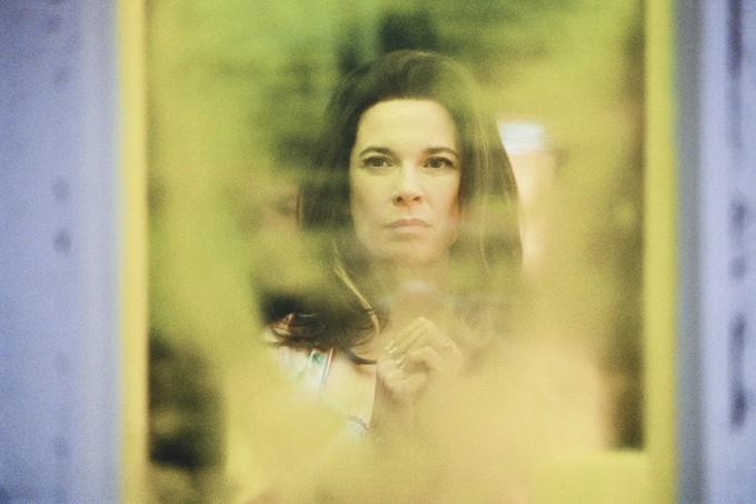 Anne Dorval est la vedette du cinquième long... (Photo: tirée du site Indiewire)