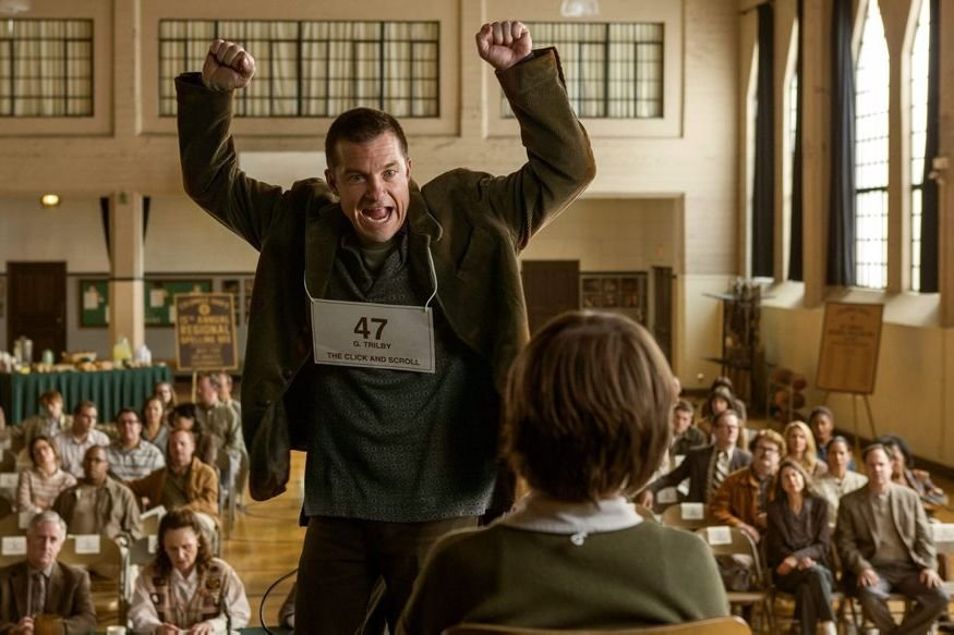 Jason Bateman incarne un homme pathologiquement immature qui... (Photo: fournie par Focus Features)
