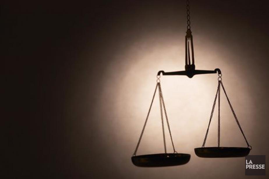 Le tribunal vient d'annuler le congédiement d'un... (Photo archives La Presse)